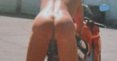 Dominante Henk een geil homo verhaal op Eroverhaal.be al 10 jaar een ruim aanbod van erotische verhalen.