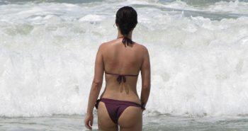 Surfen - Erotisch sex verhaal op Eroverhaal.be