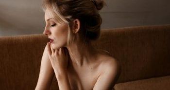 Dagdromen, erotisch verhaal op eroverhaal.be
